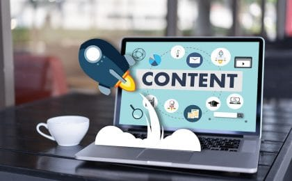 Content Types to Add to Your Website