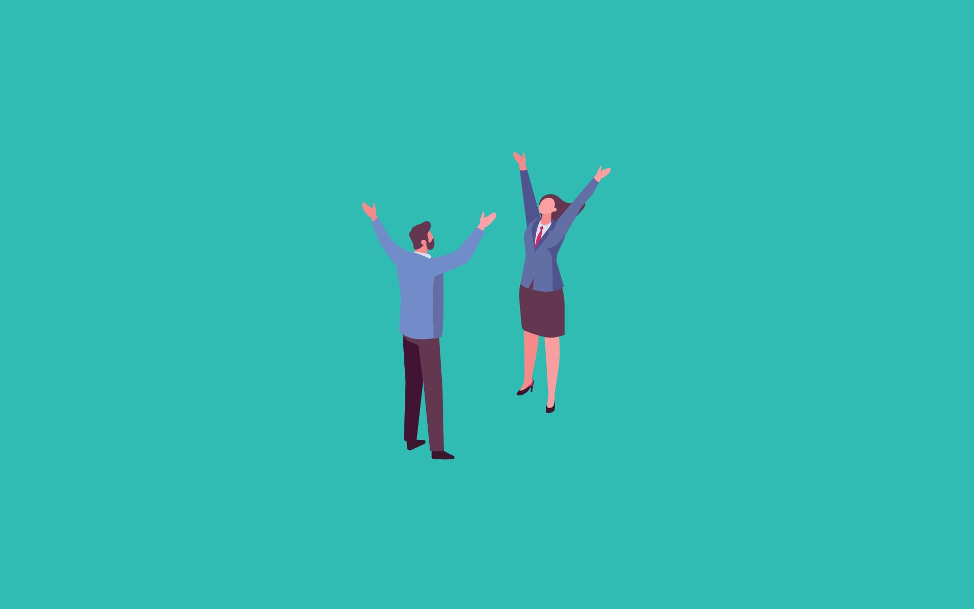 Ep.140 – LinkedIn, Employee Advocacy and More with Jonathan Baldock