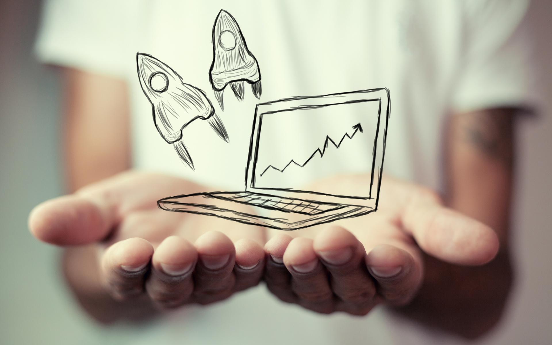 Why a Digital Strategy is Crucial for Your Business