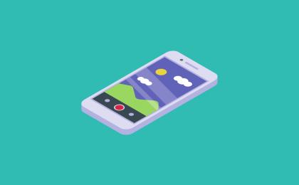 Ep.146 - Smartphone Video Marketing with Daryl Cygler