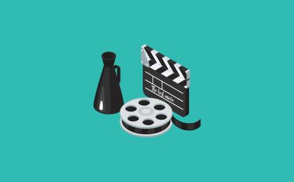 Episode 152 - Telling stories through video with Dan Bennett