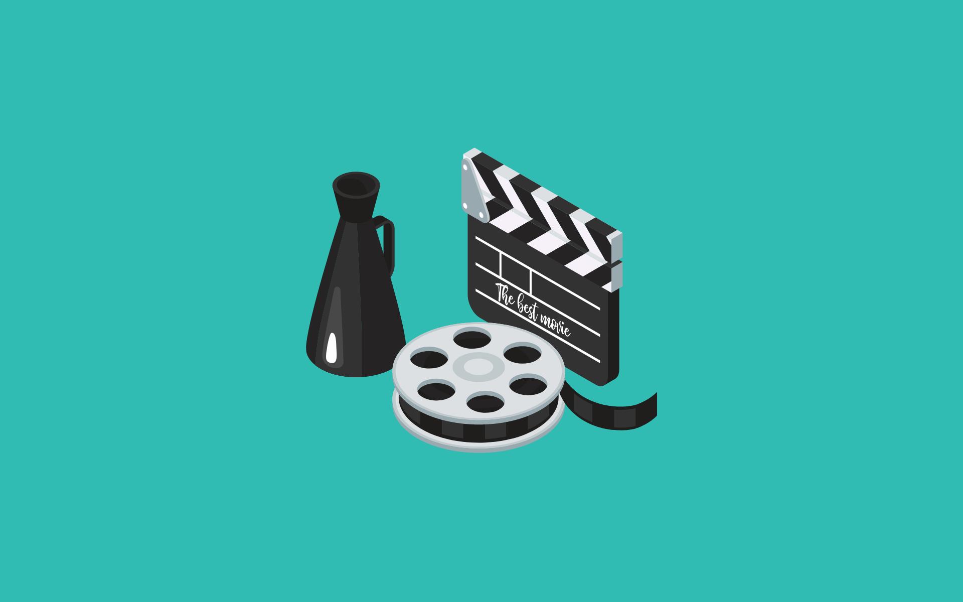 Ep.152 – Telling stories through video with Dan Bennett